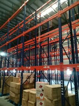 苏州相城货架回收,苏州相城二手货架回收,苏州相城物流园仓库货架回收