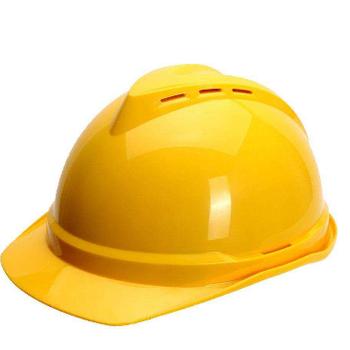 哪里有卖安全帽,安全帽印字
