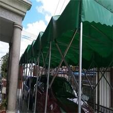 汕尾定做帐篷性能可靠,移动遮阳棚图片