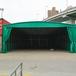 梅州可折疊帳篷質量可靠