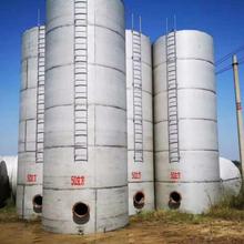 蘭州不銹鋼儲罐廠家直銷圖片