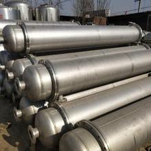 衢州不銹鋼儲罐廠家圖片