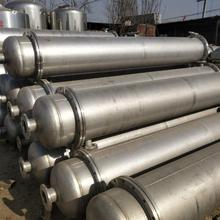 蘇州不銹鋼冷凝器廠家報價圖片