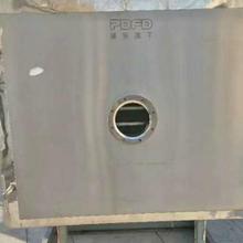 秦皇島二手灌裝機圖片