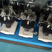九江二手實驗儀器供應商圖片