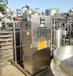 麗江二手飲料設備生產廠家