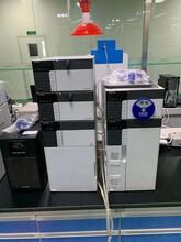 咸陽化驗室設備廠家報價圖片