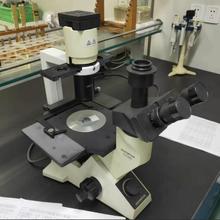 廣州化驗室設備價格圖片