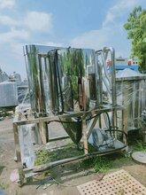 衡陽噴霧干燥機廠家直銷