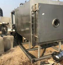 上海噴霧干燥機生產廠家圖片