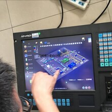 研華工控機bios設置研華工控機維修圖片