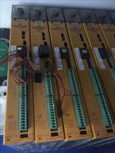 baumuller電機鮑米勒驅動器維修專業維修鮑米勒伺服驅動器圖片
