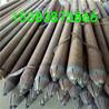 广州注浆管厂家