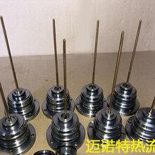YUDO气缸,针阀式热流道,阀针热流道气缸,热流道气缸图片