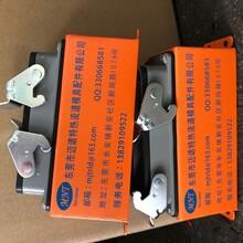廣東塑膠模具熱流道系統維修售后專業為客戶提供的方案與服務圖片