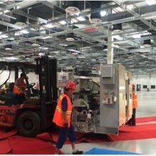 工业设备搬迁与安装服务厂家工厂布局设计厂家尤劲恩