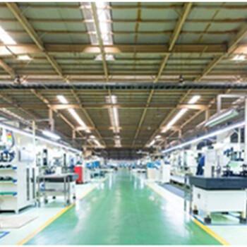 大型设备安装搬迁机械设备搬迁安装厂家尤劲恩
