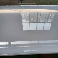 廠家高銷量超高分子聚乙烯板材聚丙烯PP板
