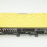 发那科FANUCA02B-0259-B501系统全新质量保证