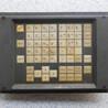 FANUC發那科A02B-0279-C122按鍵板檢測完好質量保證