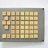 FANUC發那科A02B-0303-C120IO板