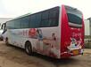 定制巴士广告设计制作