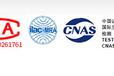 建筑玻璃CE认证标准EN12150