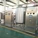 工業水處理設備RO反滲透大型商用凈水機器純水機