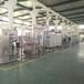 工业纯水机,工业水处理设备,反渗透纯水系统