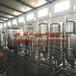工业专用RO反渗透纯水机,工业水处理设备