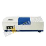 HP-WGW透光率雾度测定仪