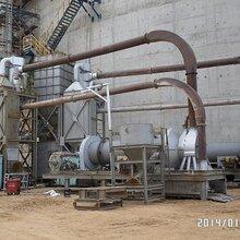 LNG儲罐保冷工程珍珠巖填充珍珠巖散料空分深冷充填