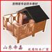 廠家生產SBS帶沙防水卷材寵物屋防水卷材量大從優