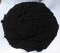 益安腐植酸鉀國標級