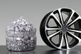 鋁粉的用途山東銀箭金屬顏料鋁銀漿的價格