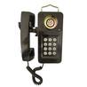 KTH108矿用本安数字电话机