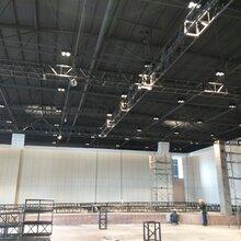 庆典展会桁架搭建铝合金舞台雷亚舞台各类桁架定制
