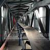 南京带式输送机常州螺旋输送机厂家
