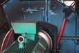 河北臥式混合機湖南強力混合機安徽連續式混合機