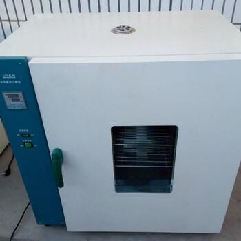 101-2安康恒温鼓风干燥箱