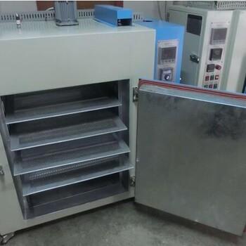 101-2鄂州恒温鼓风干燥箱