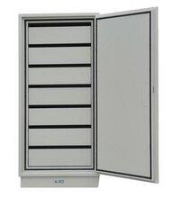 供应:通化防磁信息安全柜价格报价图片