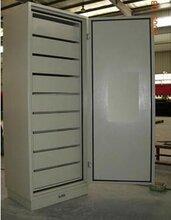 供应:钦州防磁信息安全柜价格报价图片
