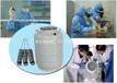 烏海液氮瓶6升廠家