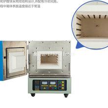 (凤城畜牧用液氮容器厂家)图片