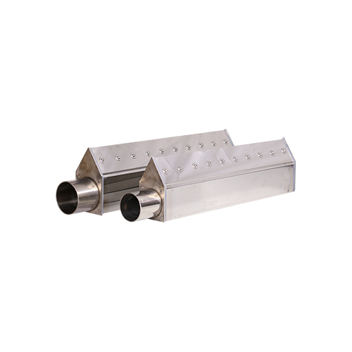 印刷专用风刀覆膜涂布风刀