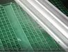 塑膠模具節能強力除水鼓風機、塑膠件周轉箱吸塑盒完全吹干