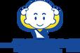 龙岩软件著作权登记流程