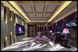 西安KTV音響,西安KTV音響廠家排名,西安KTV設計