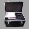 湖北武汉--空气吹干仪-JH-KC01样品浓缩仪